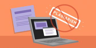 Plagiarism Check Importance